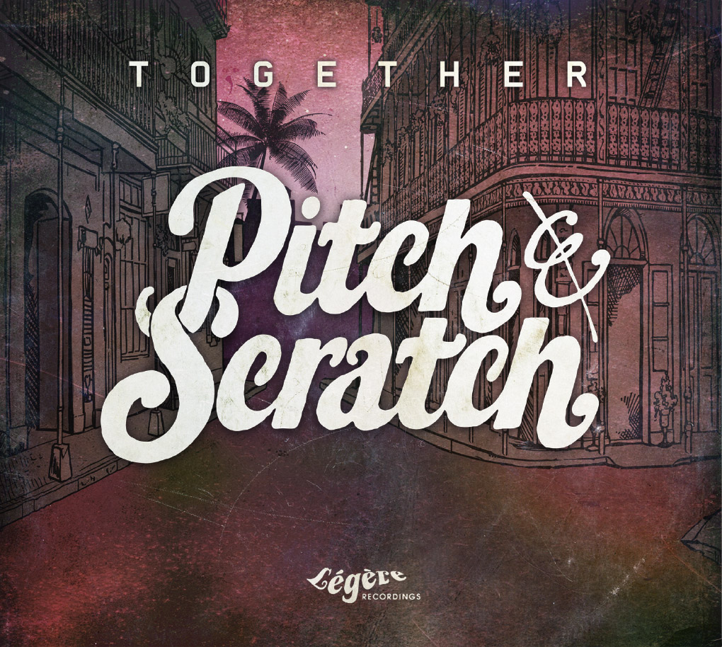PitchScratch_Together