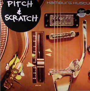 Pitch_n_Scratch_Hamburg_Hustle